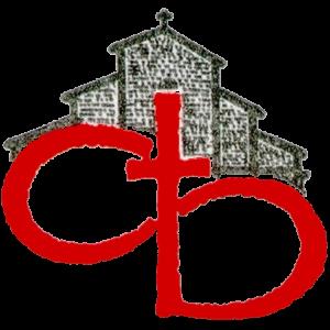 Ufficio per la Cooperazione missionaria tra le chiese